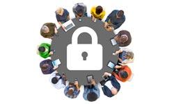 IT-security-education-cta