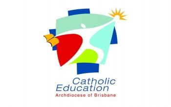 Brisbane Catholic Education Case Study by Forcepoint