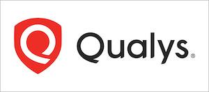 Qualys-900x400-1