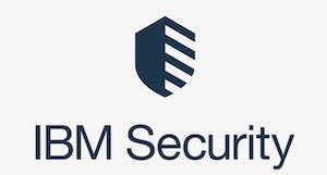 ibm-security-logo835x396