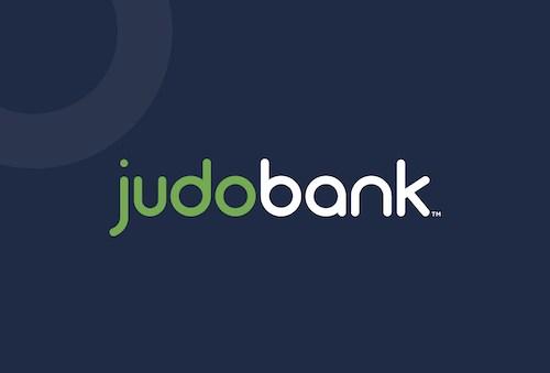 Judo Bank