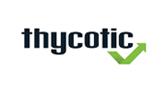 thycotic